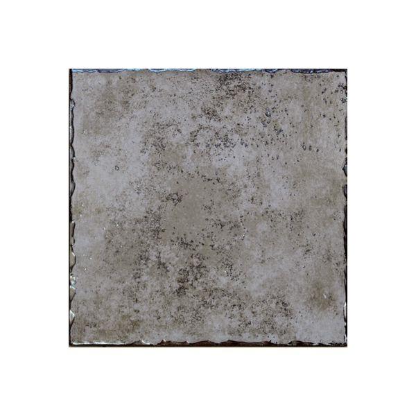 Подови плочки Елексир грис, 34х34см, лв/м2