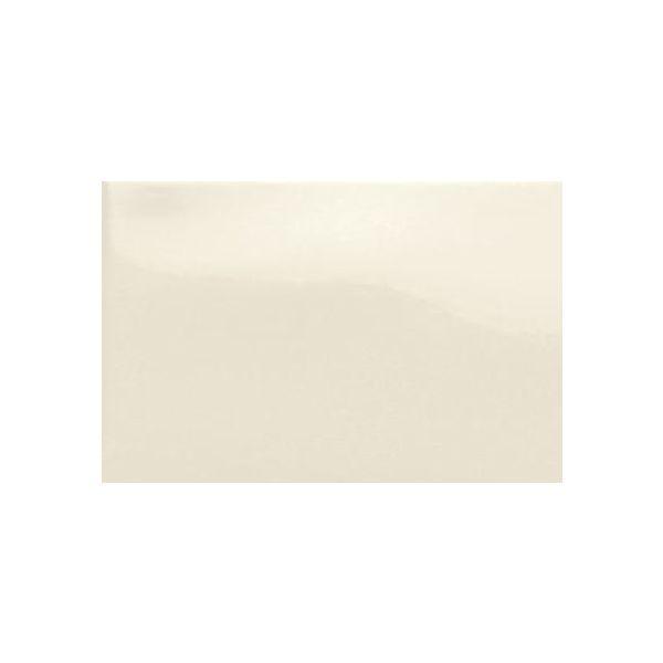 Плочки  за баня Енерджи Аворио, 25х38см, лв/м2