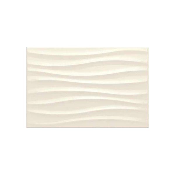 Плочки  за баня Енерджи Аворио структура, 25х38см, лв/м2