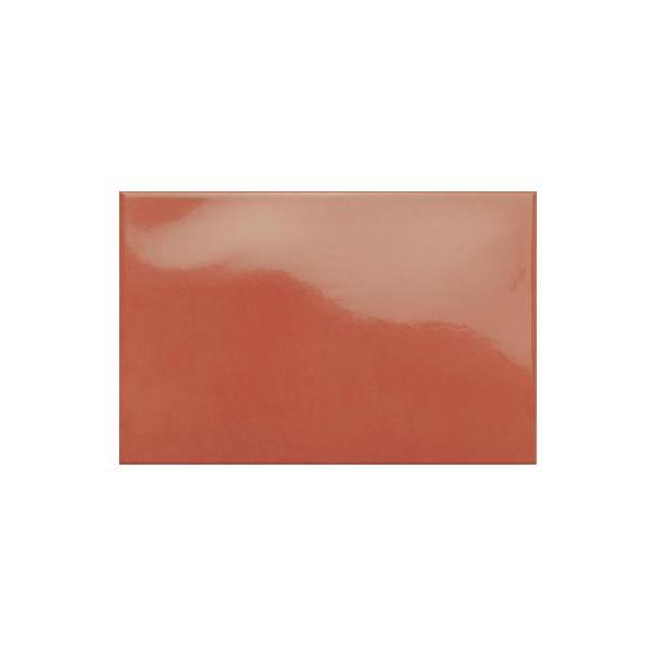 Плочки  за баня Енерджи Магента, 25х38см, лв/м2