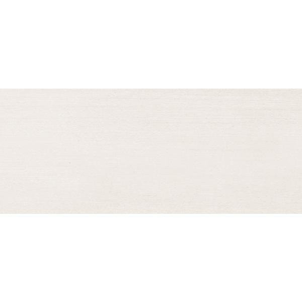 Плочка за баня Ензо бланко, 25х60см, лв/м2