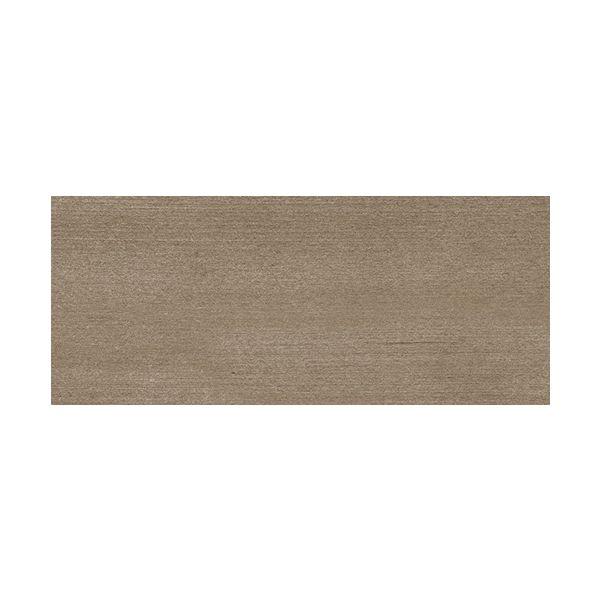 Плочка за баня Ензо маррон, 25х60см, лв/м2