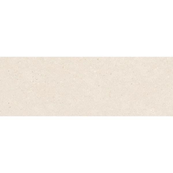Плочки за баня Епок сенд, 20 х 60см, лв/м2
