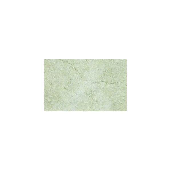 Плочки за баня Ориенте Есмералда, 25х40см, лв/м2