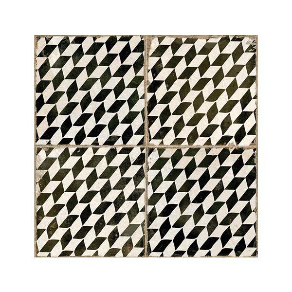 Подови плочки Еспига, 45х45см, лв/м2