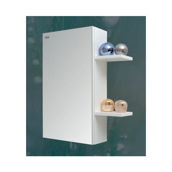 Мебел за Баня ЕВА горен шкаф