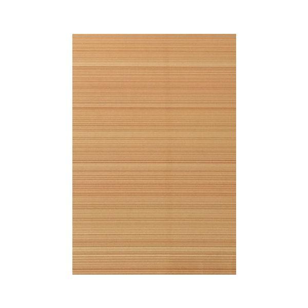 Плочки за баня Фийл Карамел, 30х41,6см,лв/м2