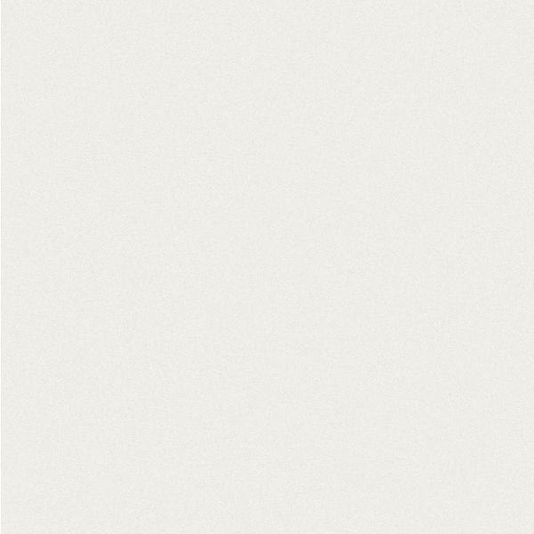 Гранитогрес Трендс Уайт, 59х59см, калиброван,2-ро к-во, лв/м2