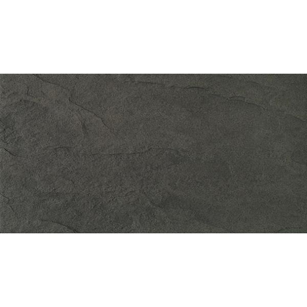 Гранитогрес Гранит Базалто, 31,6х60,8см, лв/м2