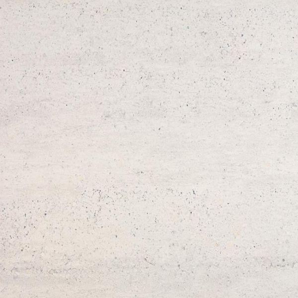 Гранитогрес Компакт Айвъри, 45х45см, лв/м2