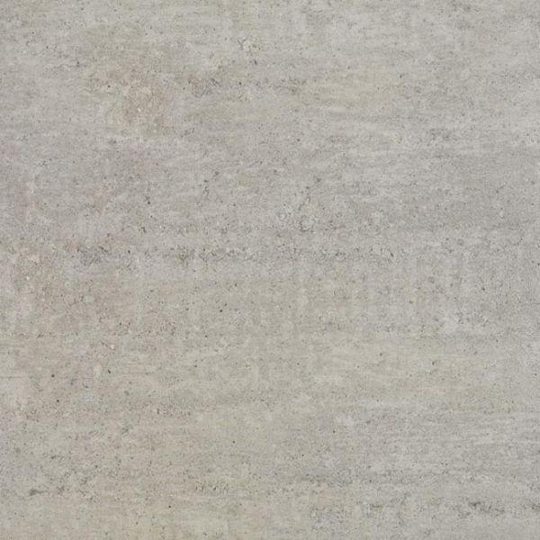 Гранитогрес Компакт Грис, 45х45см, лв/м2