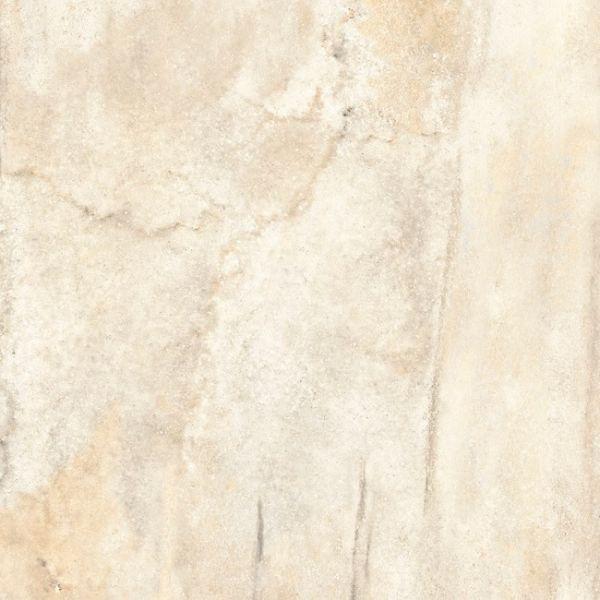 Гранитогрес Сюит Сенд, калиброван, 43х43см, лв/м2