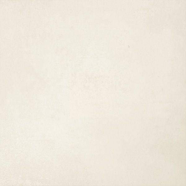 Гранитогрес Милениум бланко, 2-ро качество