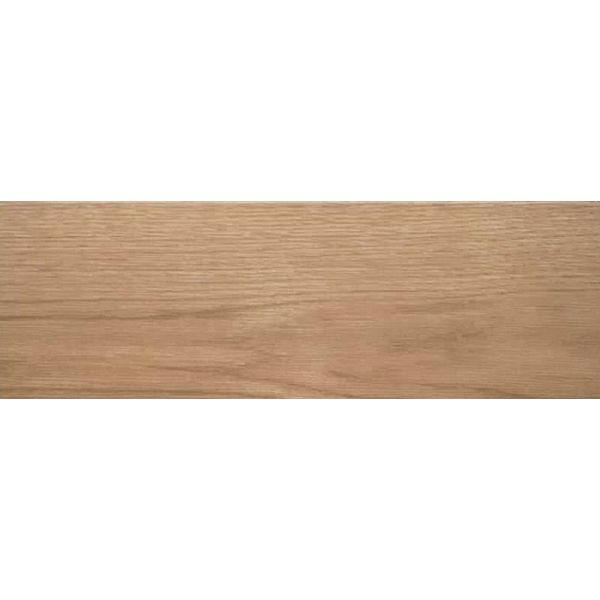 Подови плочки Форест Акре, 20х60см, лв/м2