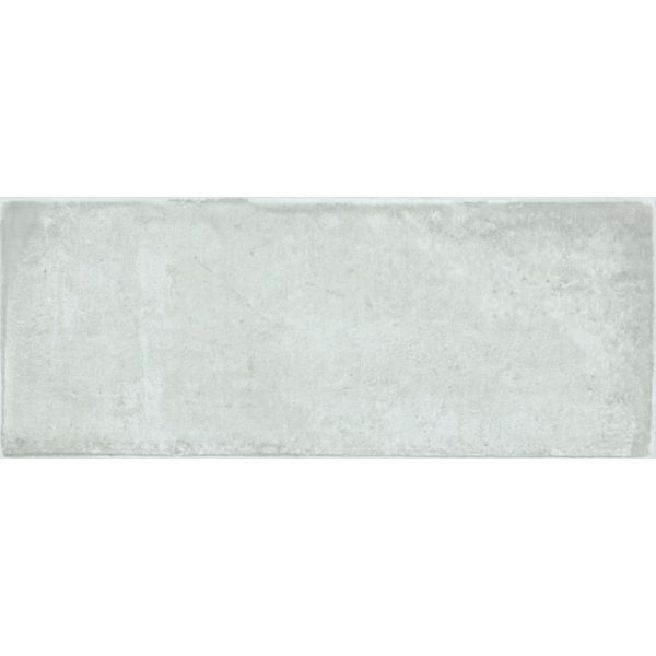 Плочки за баня Франклин грис, 20х50см, лв/м2