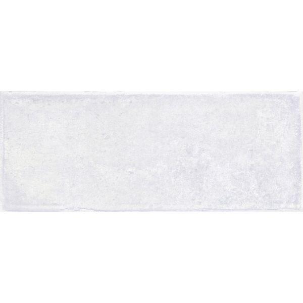 Плочки за баня Франклин перла, 20х50см, лв/м2
