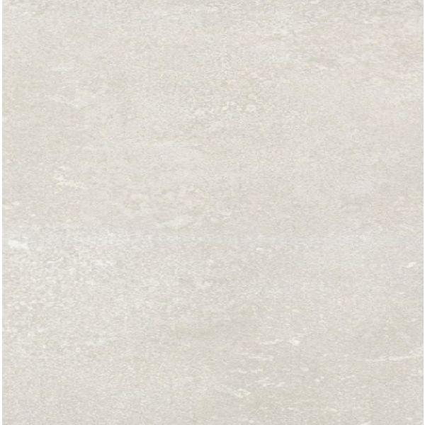 Подови плочки Стокхоум перла, 45х45см, лв/м2
