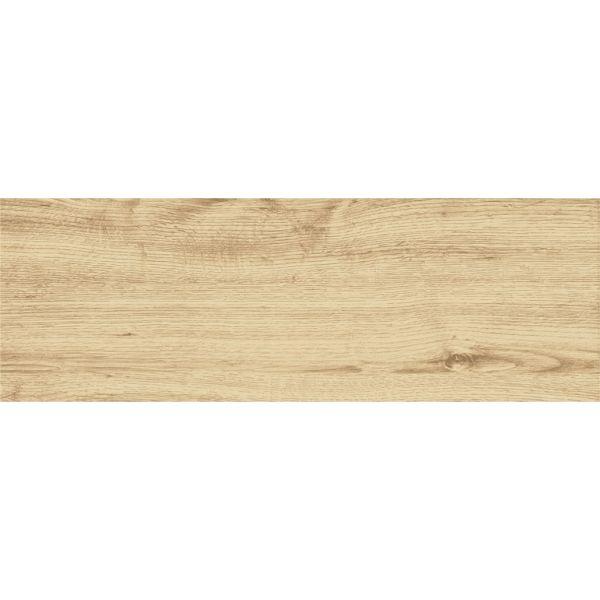 Подови плочки Фресно хая, 19х57см, лв/м2