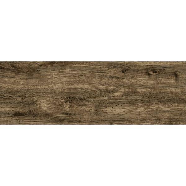 Подови плочки Фресно ногал, 19х57см, лв/м2