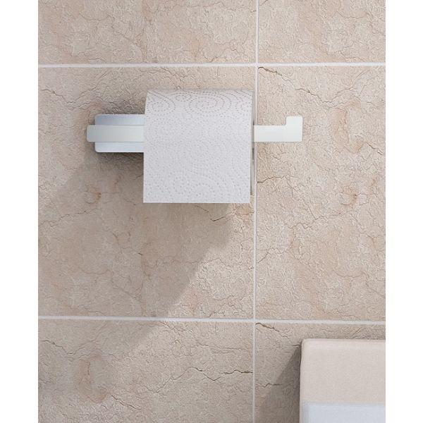 ATENA открит държач за тоалетна хартия