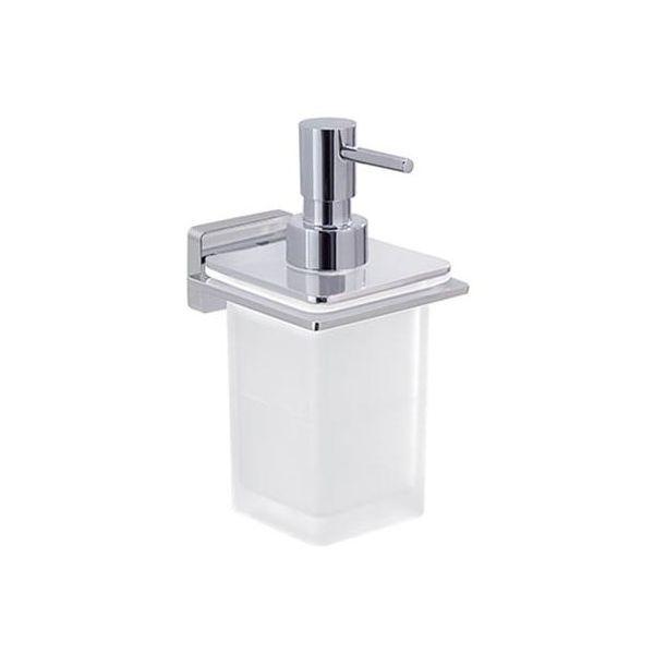 ATENA диспенсър за течен сапун