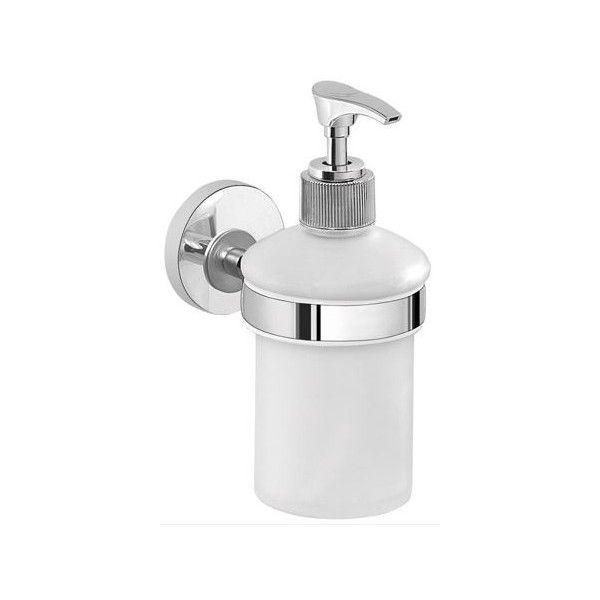 FICUS диспенсър за течен сапун