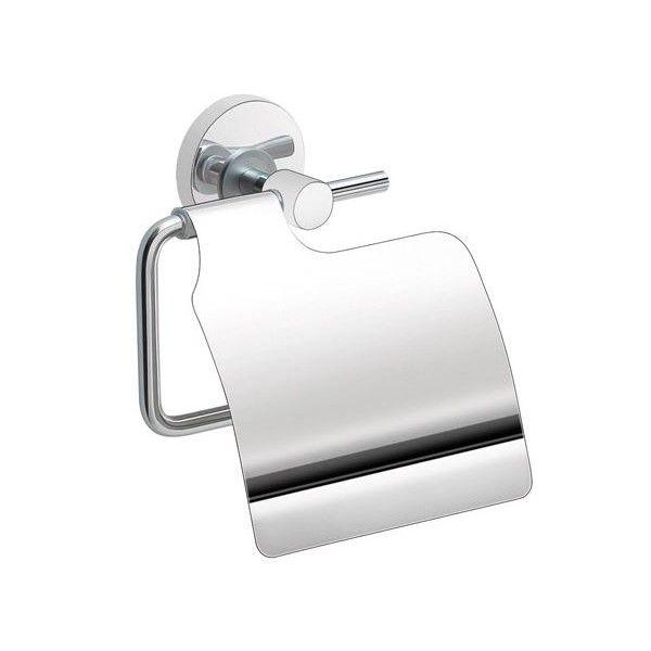 FICUS закрит държач за тоалетна хартия