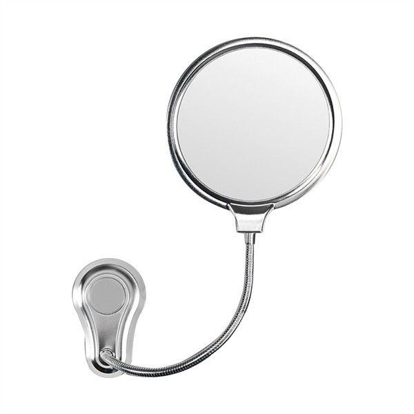 HOT увеличително огледало
