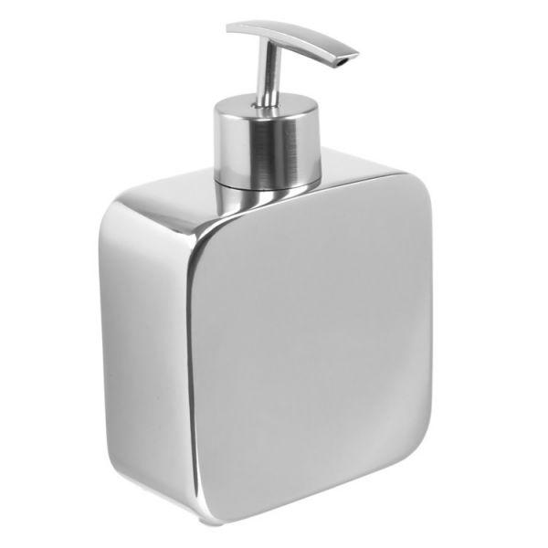POLARIS диспенсър за течен сапун