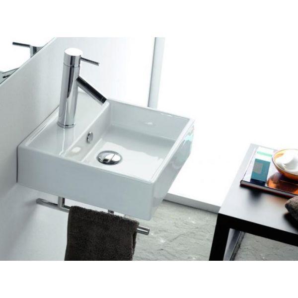 BATHCO Gomera мивка