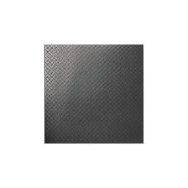 Гранитогрес Клалн графито, 31,6х31,6см, лв/м2