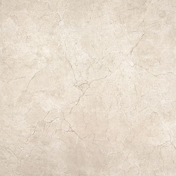 Гранитогрес Аликанте Силвър, 47,2х47,2см, лв/м2
