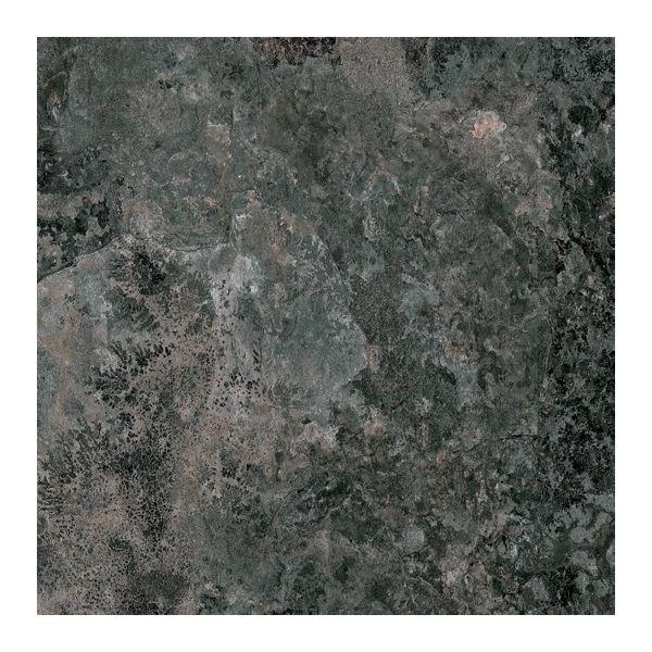 Гранитогрес Ането грис, 45х45см,лв/м2