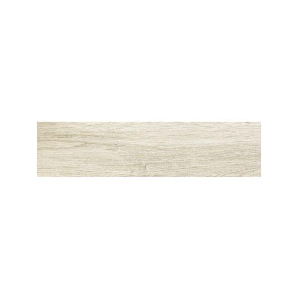Гранитогрес Аш Грей, калиброван,14,8х 59,8см, лв/м2
