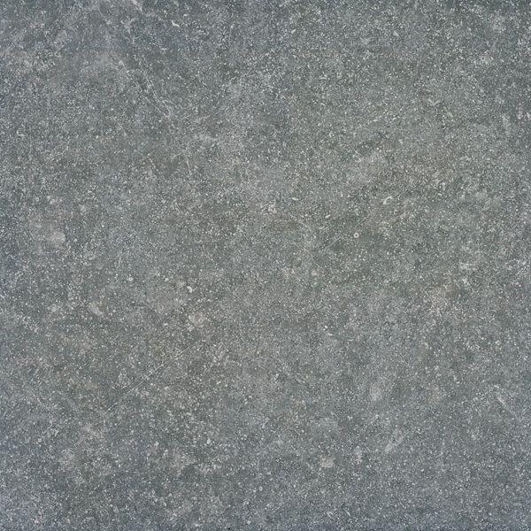Гранитогрес Блунорт грис, 61х61см, лв/м2, 2-ро к-во