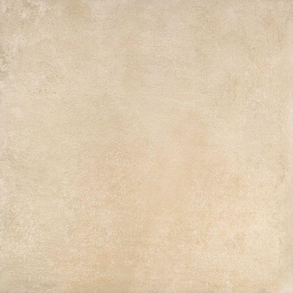 Гранитогрес Серес Беж, 61х61см, лв/м2, 2-ро к-во