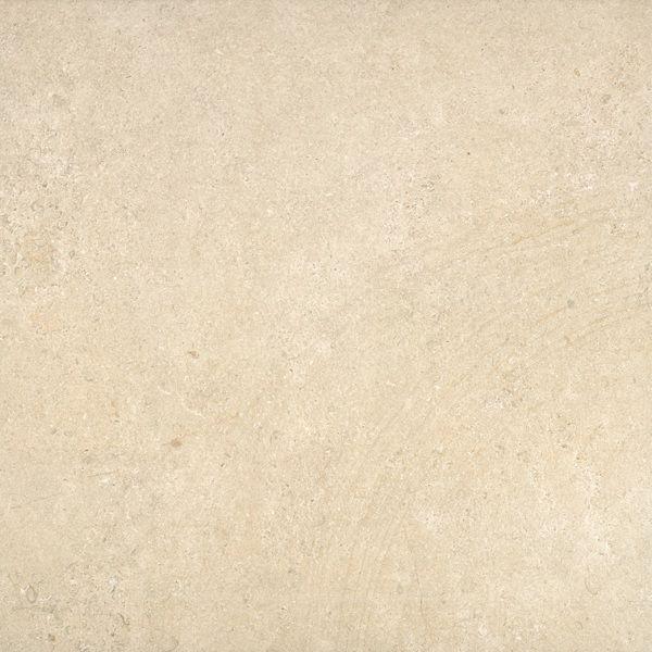 Гранитогрес Морван Пиедра, 61х61см, лв/м2, 2-ро к-во