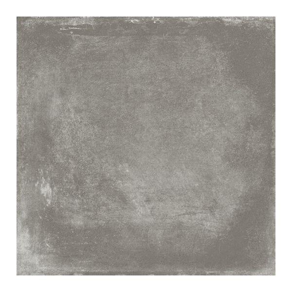 Гранитогрес Ривиера грис, 45х45см,лв/м2