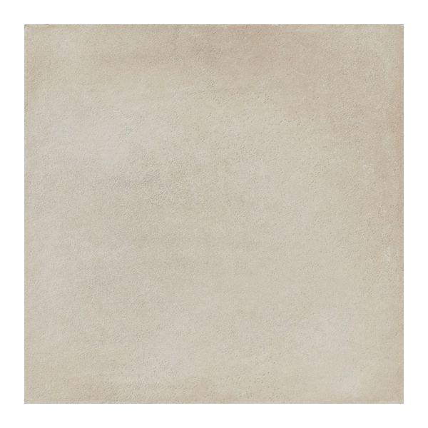 Гранитогрес Ривиера перла, 45х45см,лв/м2