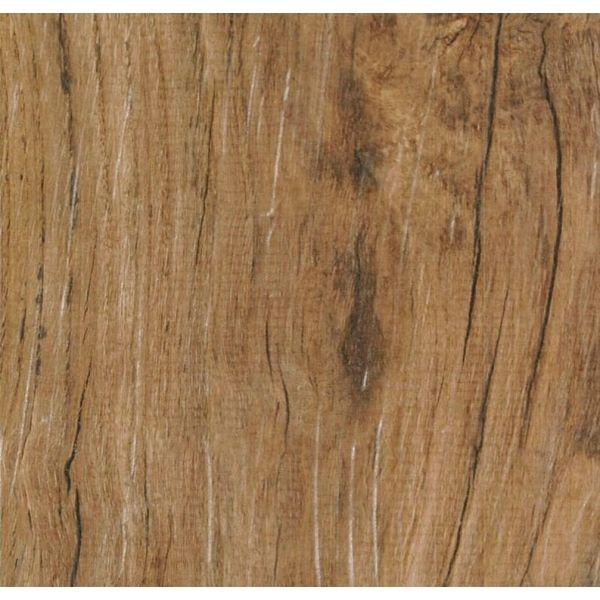 Гранитогрес Teak walnut, 20х20см, лв/м2