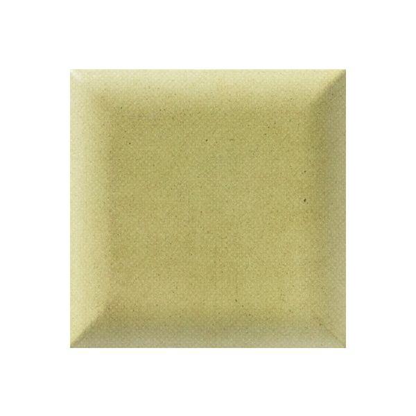 Плочки за кухня Бомбато грийн, 15х15см, лв/м2