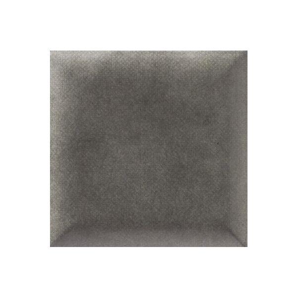 Плочки за кухня Бомбато грей, 15х15см, лв/м2