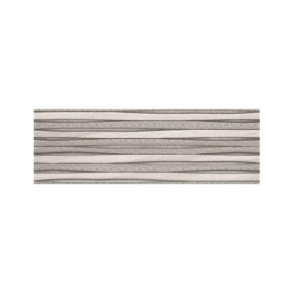Плочки за баня Бърлингтан уайт декор 2, 20х60см, лв/м2