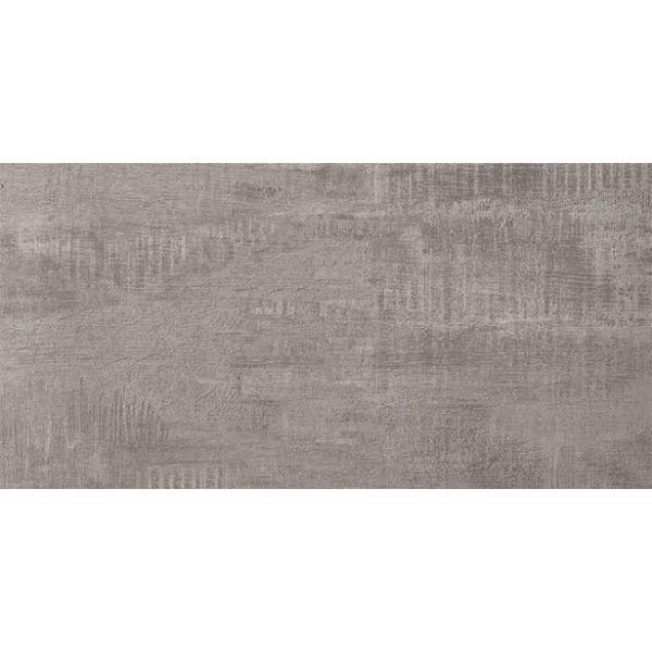 Гранитогрес Графити григо, 30,8х61,5см, лв/м2