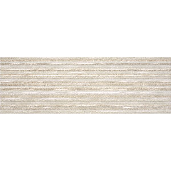 Декор за баня Хабитат крема 4, 20х60см, лв/м2