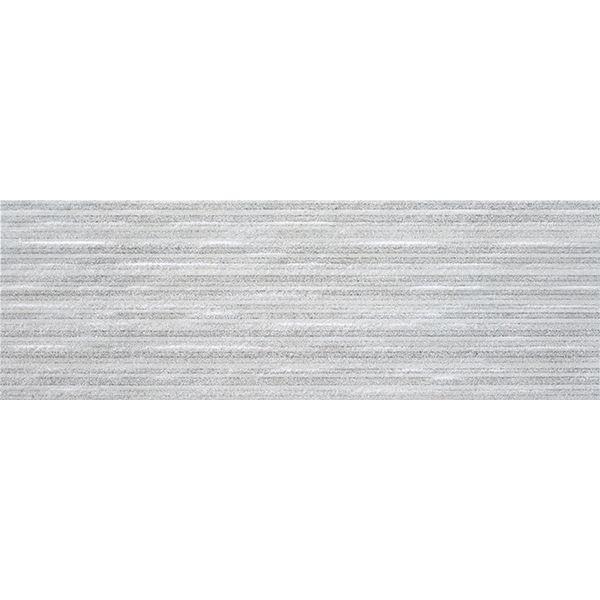 Декор за баня Хабитат перла 4, 20х60см, лв/м2