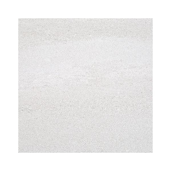 Подови плочки Хабитат Перла, 31,6х31,6см, лв/м2