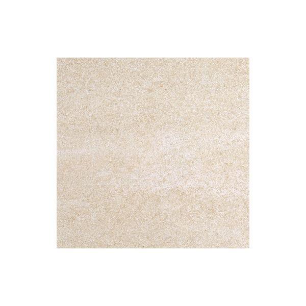 Подови плочки Хабитат Крема, 31,6х31,6см, лв/м2