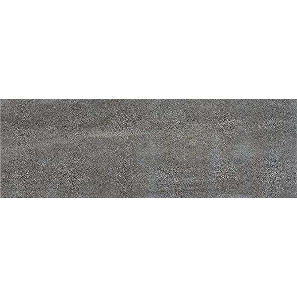 Плочки за баня Хабитат графито, 20х60см, лв/м2