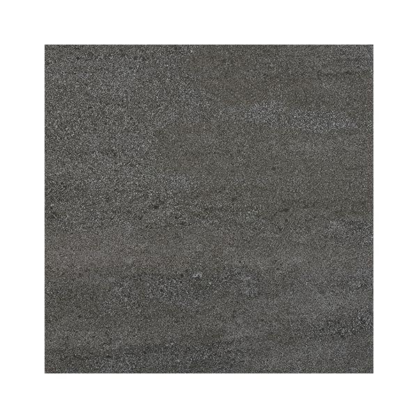 Подови плочки Хабитат Графито, 31,6х31,6см, лв/м2